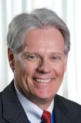 MIKE KLEIN Editor, Georgia Public Policy Foundation